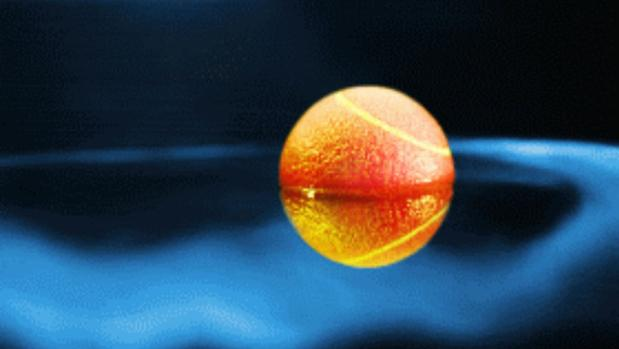 Hay una partícula que es a su vez su propia antipartícula