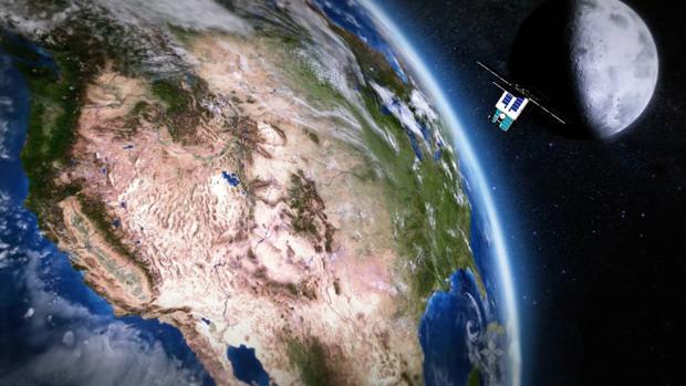 El Deep Space Atomic Clock, una nueva tecnología del JPL, puede cambiar la forma en que las naves navegan en el espacio