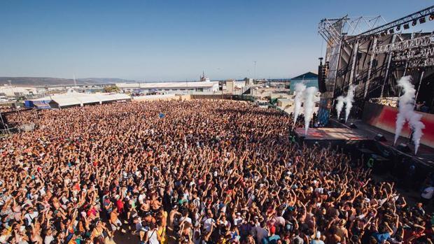 Más de 30.000 abonos vendidos para esta nueva edición de Cabo de Plata