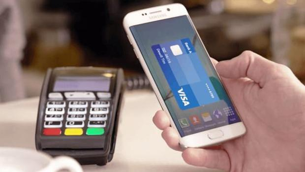 Bankia, Sabadell, Bankinter, EVO Banco y Caja Rural adoptarán Apple Pay en unos meses