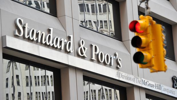 S&P refuerza su confianza en España