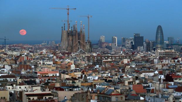 El informe advierte que la nueva regulación «ya empiezan a notarse con la retirada de un amplio» número de pisos ilegales