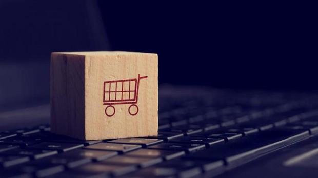 La digitalización y el uso del «big data» (análisis de datos) también marcan la diferencia en el comercio