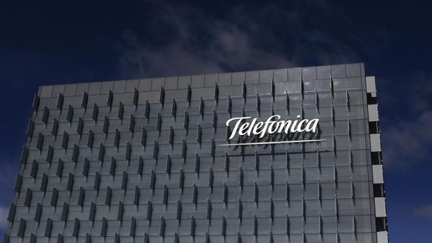 Antares cuenta con 245.000 asegurados, principalmente empleados de la teleco