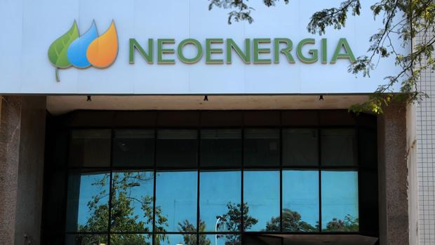La compañía que saldrá a bolsa es el resultado de la unión en junio de 2017 de Neoenergia y Elektro, ambas participadas por Iberdrola