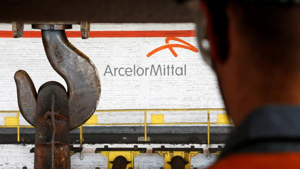 ArcelorMittal avisa contra los efectos de la sobreproducción mundial de acero