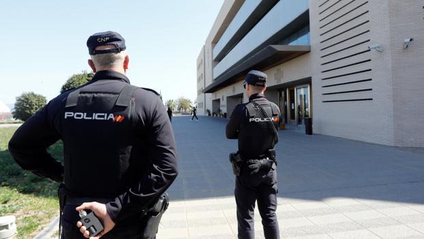 La Policía había detenido a ocho sospechosos por la agresión sexual