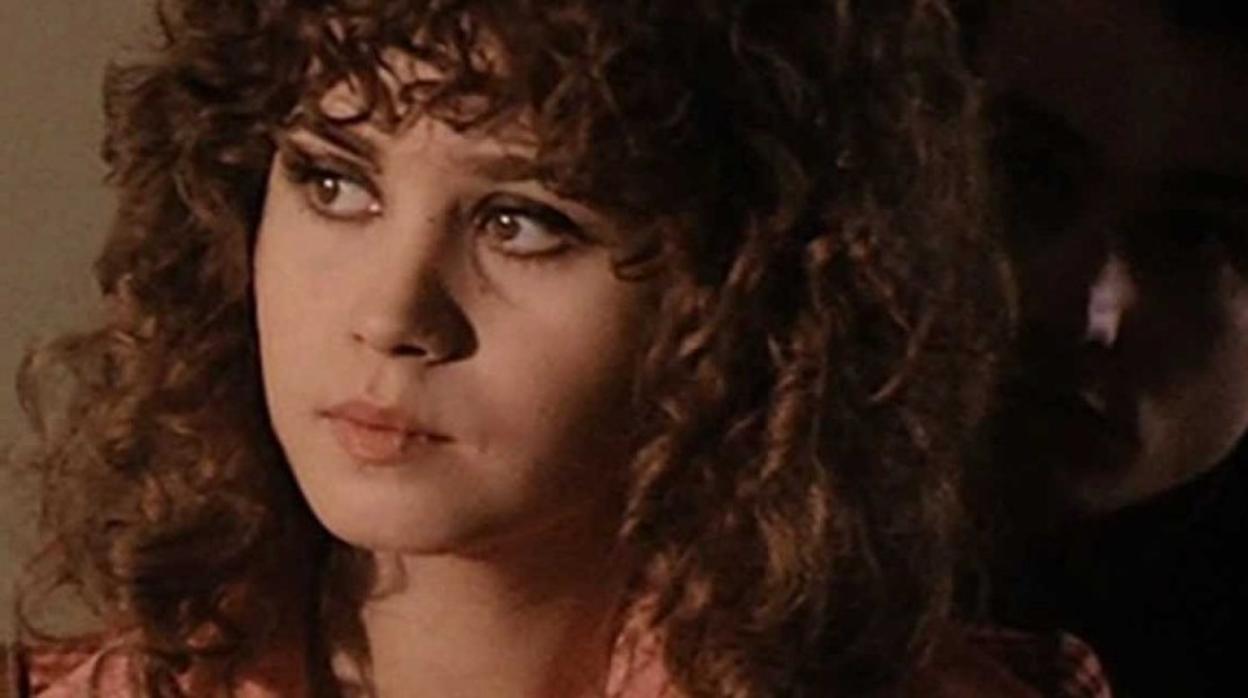 Cine: Bertolucci: La violación de María Schneider estaba