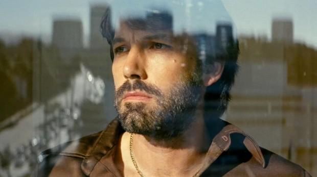 Ben Affleck se inspiró en Tony Méndez para «Argo»