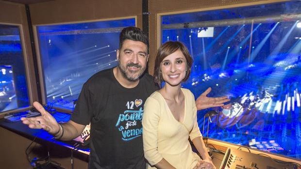 Varela y Aguilar