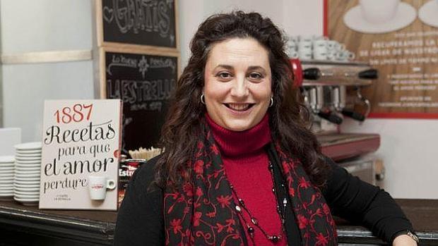 Laura Rojas-Marcos compartirá sus experiencias en Cádiz este jueves