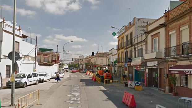 El Ayuntamiento de Coria aprueba una bajada del IBI del 4,6% para 2019 con la abstención de la oposición