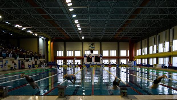 El PP pide que la piscina se abra de nuevo hasta que se efectúen los trabajos previstos.