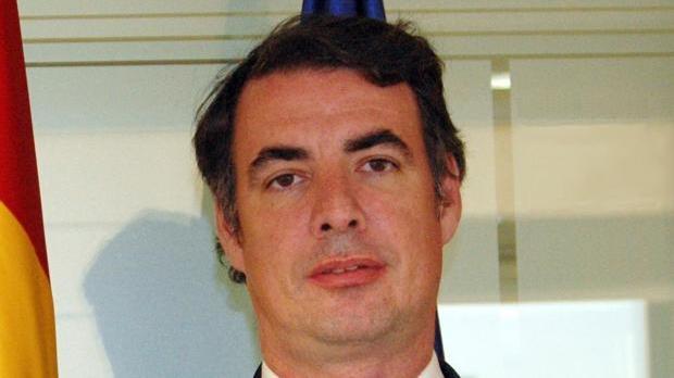 Vicente Fernández ha dimitido como presidente de la SEPI:
