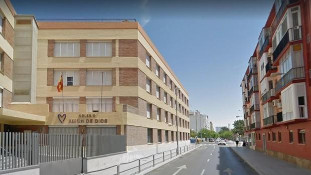 Los colegios concertados de Cádiz exigen «los mismos derechos y oportunidades»