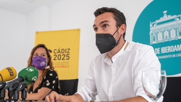 El Ayuntamiento aprueba la construcción de 16 viviendas protegidas en la calle Santiago, en Cadiz