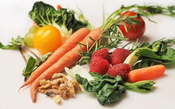 La dieta DASH previene los ataques de gota