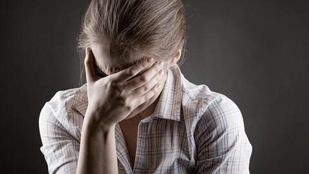 El litio se prescribe para controlar los síntomas del trastorno bipolar