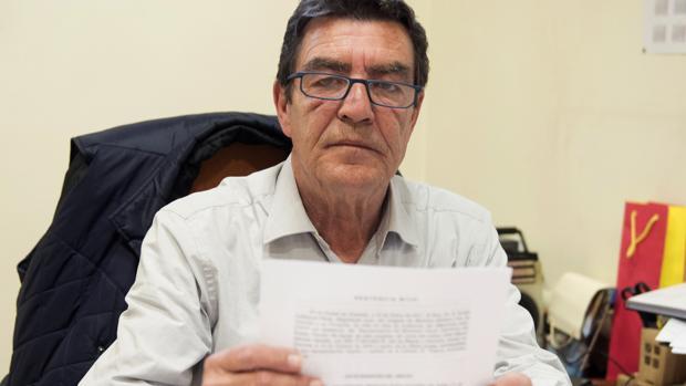 Juez Calatayud