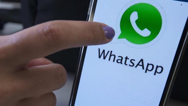 WhatsApp, principal servicio de comunicación para muchos usuarios